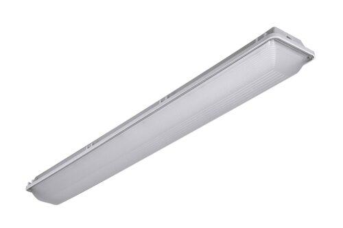 LED Vapor Tight High Bays