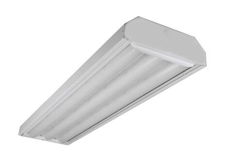 LED Cold Storage High Bay